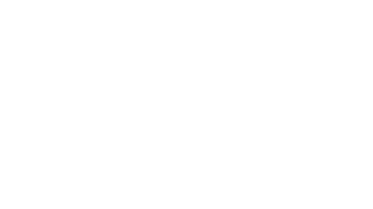 Mor-Sports Group